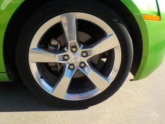 2011 Chevrolet Camaro 2LT Fayetteville , Arkansas 6