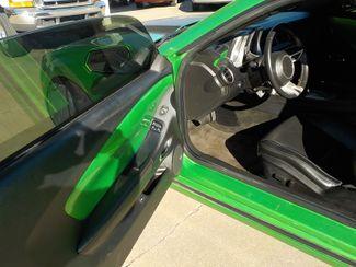 2011 Chevrolet Camaro 2LT Fayetteville , Arkansas 8