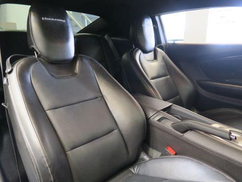 2011 Chevrolet Camaro 2SS Hennessey in Houston, Texas