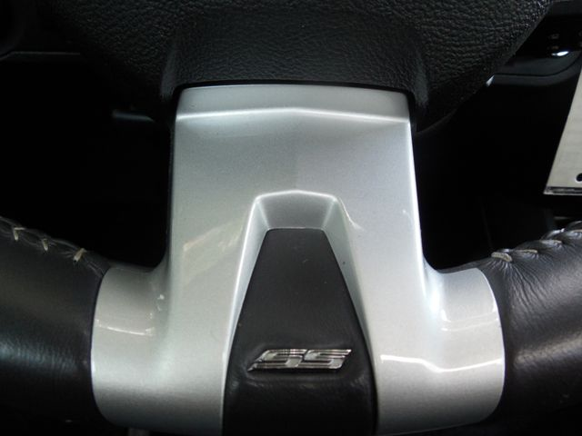 2011 Chevrolet Camaro 2SS Leesburg, Virginia 19