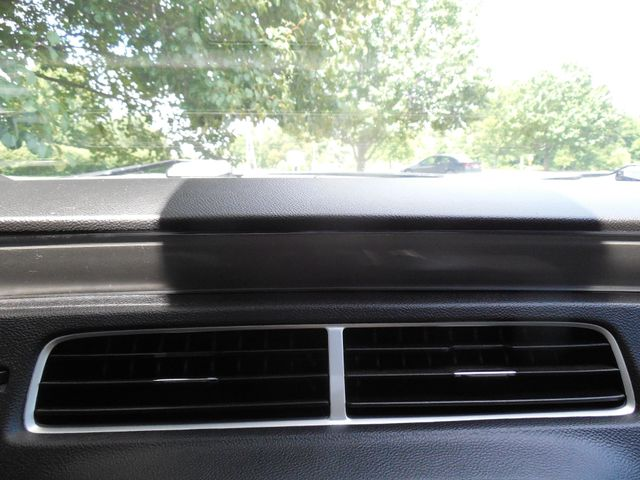 2011 Chevrolet Camaro 2SS Leesburg, Virginia 23