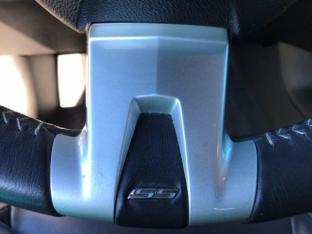 2011 Chevrolet Camaro 2SS Leesburg, Virginia 20