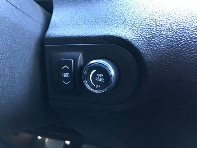 2011 Chevrolet Camaro 2SS Leesburg, Virginia 25