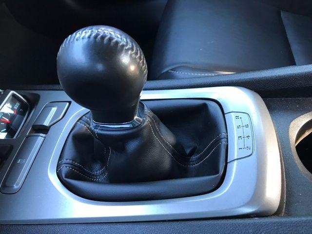 2011 Chevrolet Camaro 2SS Leesburg, Virginia 31