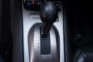 2011 Chevrolet Camaro 2SS Loganville, Georgia 19