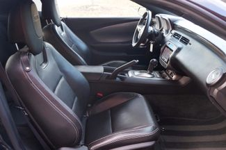 2011 Chevrolet Camaro 2SS Loganville, Georgia 24