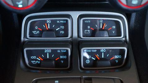 2011 Chevrolet Camaro 2LT | Lubbock, Texas | Classic Motor Cars in Lubbock, Texas