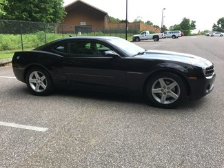 2011 Chevrolet Camaro in Memphis Tennessee