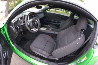 2011 Chevrolet Camaro 1LT Memphis, Tennessee 12