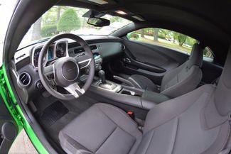 2011 Chevrolet Camaro 1LT Memphis, Tennessee 13