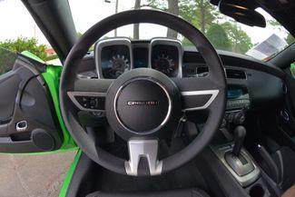 2011 Chevrolet Camaro 1LT Memphis, Tennessee 14