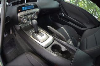 2011 Chevrolet Camaro 1LT Memphis, Tennessee 15