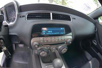 2011 Chevrolet Camaro 1LT Memphis, Tennessee 16