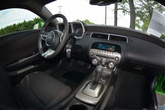 2011 Chevrolet Camaro 1LT Memphis, Tennessee 17