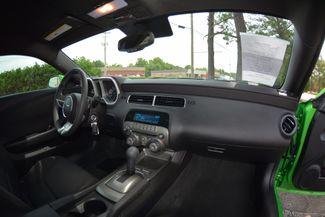 2011 Chevrolet Camaro 1LT Memphis, Tennessee 18