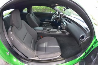 2011 Chevrolet Camaro 1LT Memphis, Tennessee 19