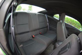2011 Chevrolet Camaro 1LT Memphis, Tennessee 21