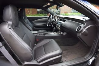 2011 Chevrolet Camaro 2LT Memphis, Tennessee 4