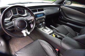 2011 Chevrolet Camaro 2LT Memphis, Tennessee 12