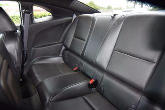2011 Chevrolet Camaro 2LT Memphis, Tennessee 5