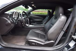 2011 Chevrolet Camaro 2LT Memphis, Tennessee 3
