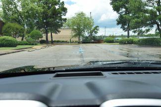 2011 Chevrolet Camaro 2LT Memphis, Tennessee 2