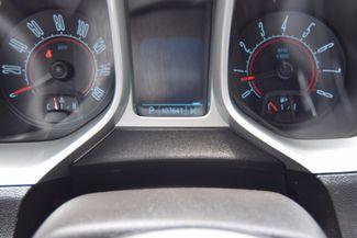 2011 Chevrolet Camaro 2LT Memphis, Tennessee 18