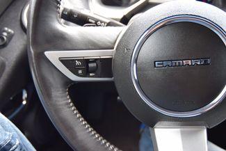 2011 Chevrolet Camaro 2LT Memphis, Tennessee 19