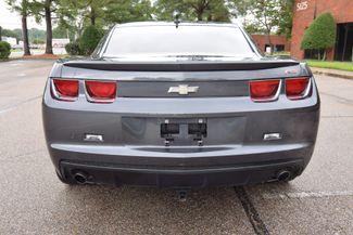 2011 Chevrolet Camaro 2LT Memphis, Tennessee 14