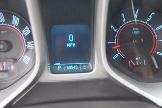 2011 Chevrolet Camaro 2LT Memphis, Tennessee 15
