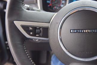 2011 Chevrolet Camaro 2LT Memphis, Tennessee 16