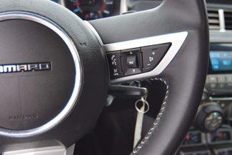 2011 Chevrolet Camaro 2LT Memphis, Tennessee 17