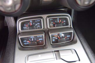 2011 Chevrolet Camaro 2LT Memphis, Tennessee 20