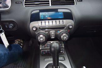 2011 Chevrolet Camaro 2LT Memphis, Tennessee 22