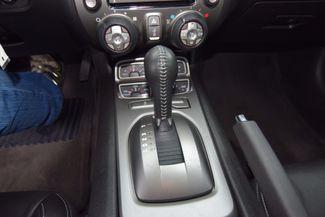 2011 Chevrolet Camaro 2LT Memphis, Tennessee 23