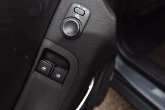 2011 Chevrolet Camaro 2LT Memphis, Tennessee 24