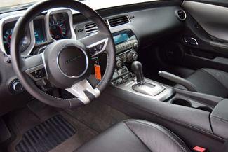 2011 Chevrolet Camaro 2LT Memphis, Tennessee 25