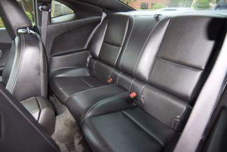 2011 Chevrolet Camaro 2LT Memphis, Tennessee 6
