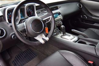 2011 Chevrolet Camaro 2LT Memphis, Tennessee 26