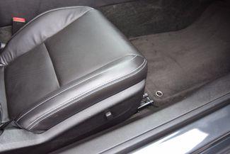 2011 Chevrolet Camaro 2LT Memphis, Tennessee 10