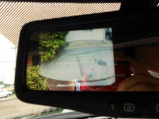 2011 Chevrolet Camaro 2SS Memphis, Tennessee 18