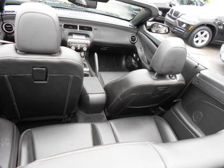 2011 Chevrolet Camaro 2SS Memphis, Tennessee 22