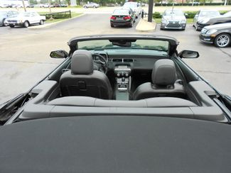 2011 Chevrolet Camaro 2SS Memphis, Tennessee 23