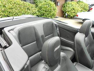 2011 Chevrolet Camaro 2SS Memphis, Tennessee 5