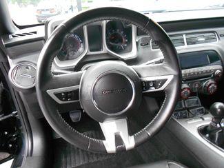 2011 Chevrolet Camaro 2SS Memphis, Tennessee 6