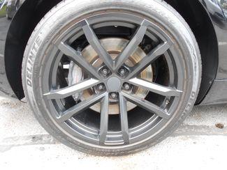 2011 Chevrolet Camaro 2SS Memphis, Tennessee 42