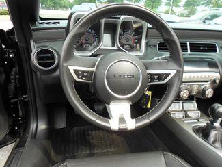 2011 Chevrolet Camaro 2SS Memphis, Tennessee 12