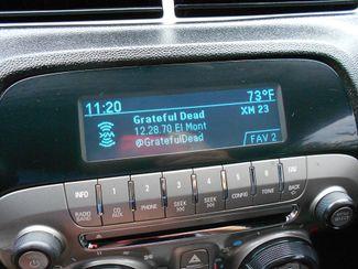 2011 Chevrolet Camaro 2SS Memphis, Tennessee 19