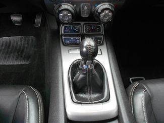 2011 Chevrolet Camaro 2SS Memphis, Tennessee 10