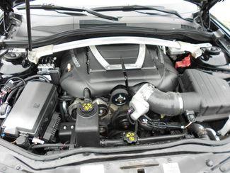 2011 Chevrolet Camaro 2SS Memphis, Tennessee 45